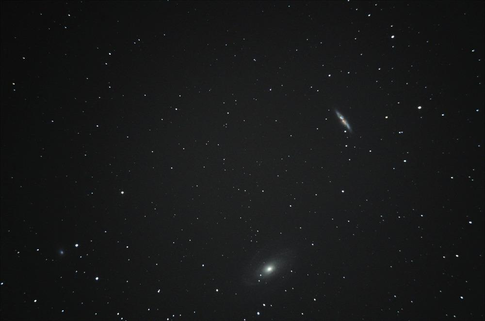 Sternsucher astronomie für einsteiger und fortgeschrittene
