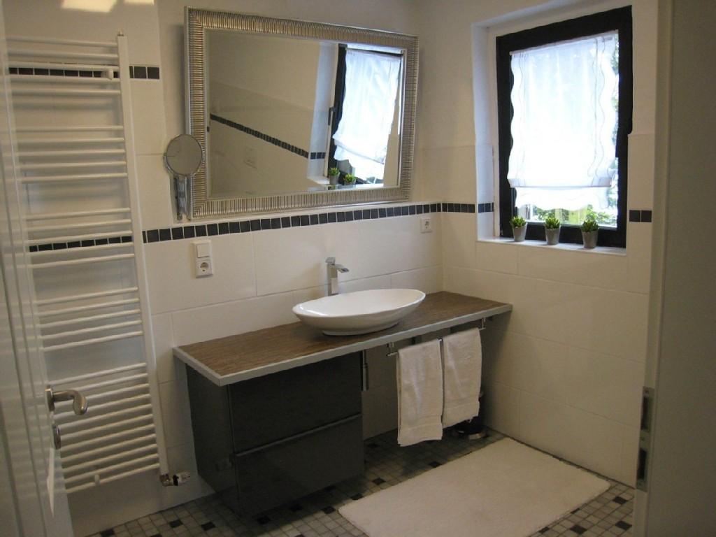 sternenpark eifel. Black Bedroom Furniture Sets. Home Design Ideas